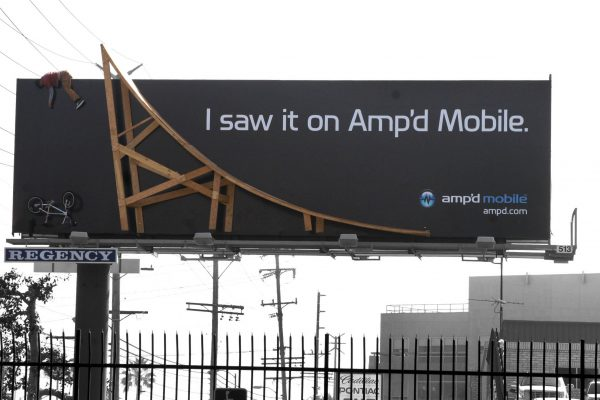 AMP'd Mobile closeup1 copy